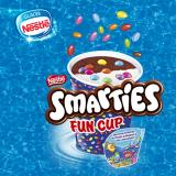 SMARTIES® Fun Cup Surprise